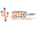 AZ Technology Council