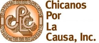 CPLC Inc