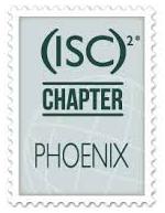 ISC2 Phoenix
