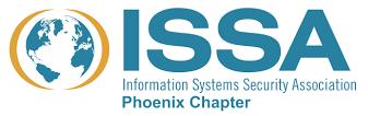 ISSA Phoenix