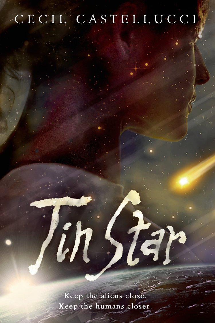 Tin Star hires.jpg