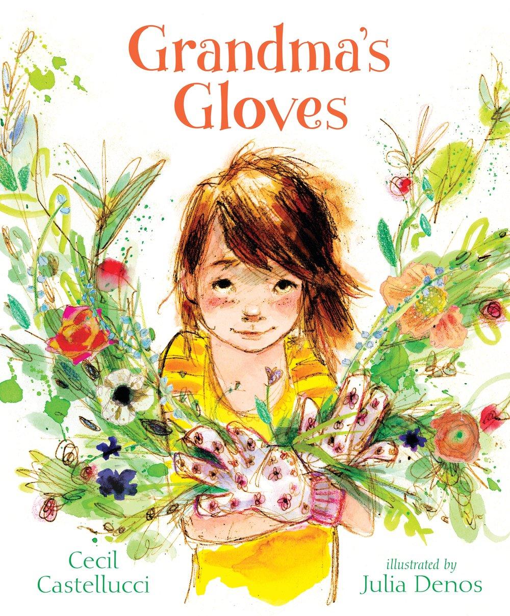 Grandma's Gloves Hi Res.jpg