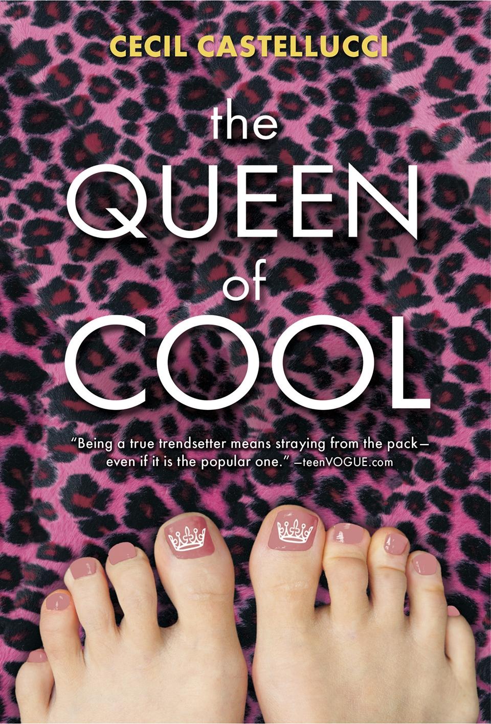 Queen of Cool Hi Res.jpg