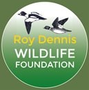 Roy Dennis Wildlife Foundation - Roy Dennis MBEThe ERW project at Cardiff University are collating scientific-based evidence for Wales, following the guidance and expertise of Roy Dennis. Roy has years of experience with reintroducing eagles and other birds of prey nationally and internationally. Roy has worked with Sophie for over four years on other projects. His work is honored in Britain and we are privileged to have such a working affiliation.