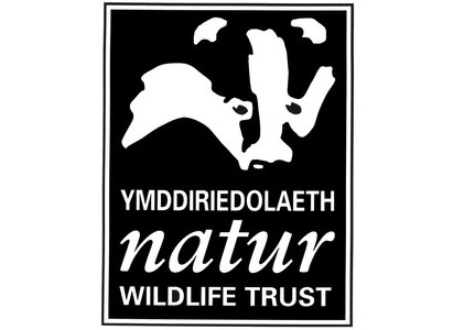 Wildlife Trust Wales (WTW) - James Byrne & Rachel SharpeThe Wildlife Trust are our company partner supporting the project at Cardiff University.  WTW are assisting the project through offering ecological expertise and liaisons with key contacts in statutory conservation agencies and governing bodies. Our long term goals for the ERW Project align with the conservation goals of the Wildlife Trust and many National Parks in Wales. We are also working with the Welsh Beaver project team lead by WtW.