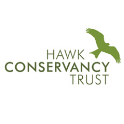 Hawk Conservancy Trust - Dr. Campbell Murn & Dr Matt StephensThe ERW team are working with the Hawk Conservancy Trust increasing efforts for surveying raptor species in Wales. Dr. Matt Stephens has created a distance sampling method to assess the 'True' regional population size of raptor populations. We are using this method to increase efforts across Wales to records our raptor species, alongside 8 counties currently using this method in South England.