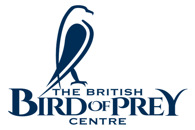 British Birds of Prey Center - Emma Hill & TeamThe British Birds of Prey Center is located at the Welsh Botanical Gardens, in Pembrokshire. Not only with a full collection of British birds of prey to educate the public, the British Birds of Prey Center has daily flying displays and conservation talks. They are out biggest education partnership.