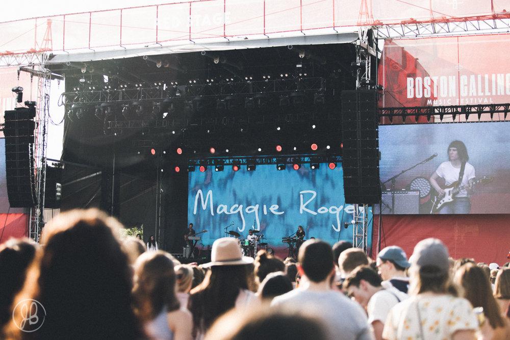 Maggie-Rogers-4.jpg
