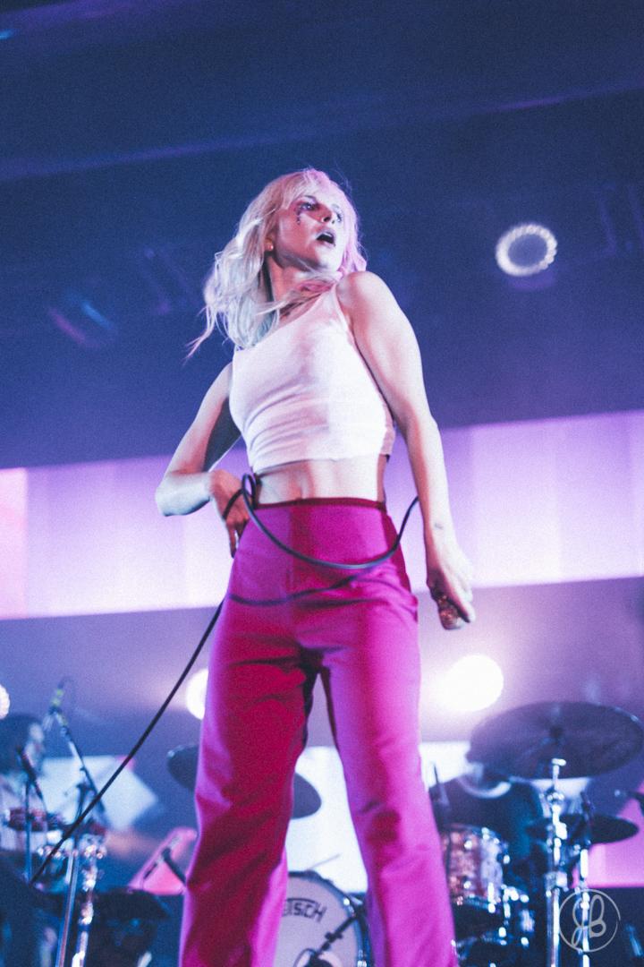 Paramore-34.jpg