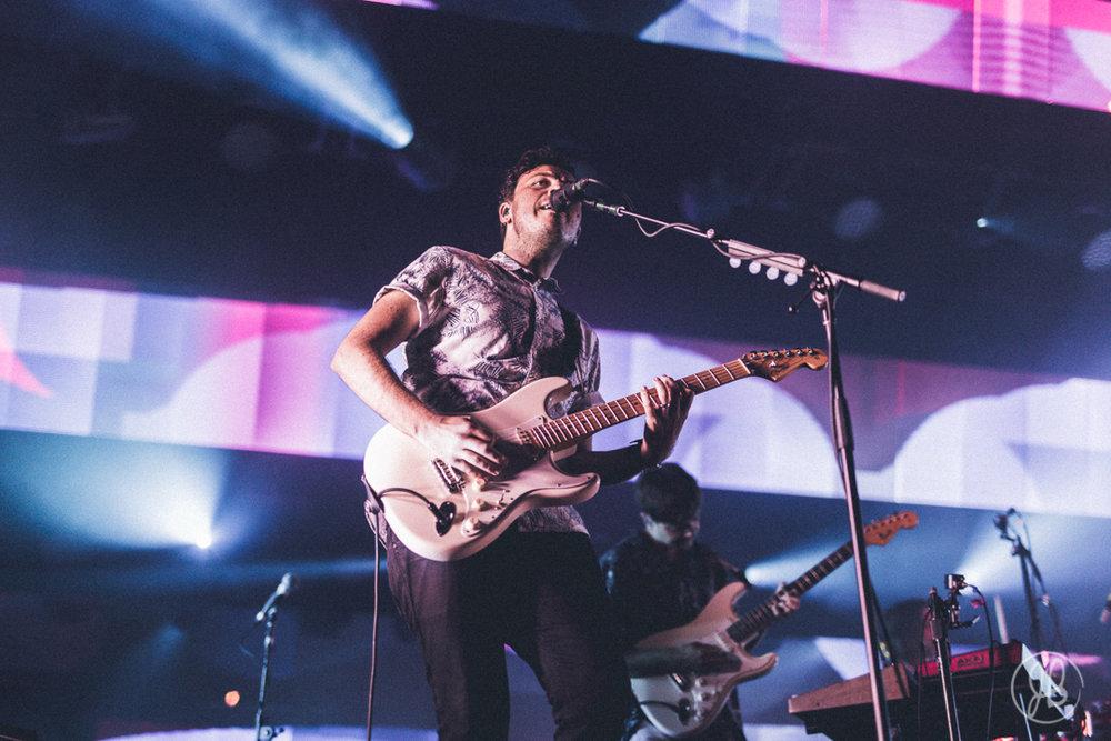 Paramore-63.jpg