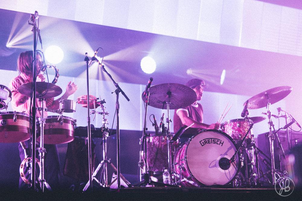 Paramore-71.jpg