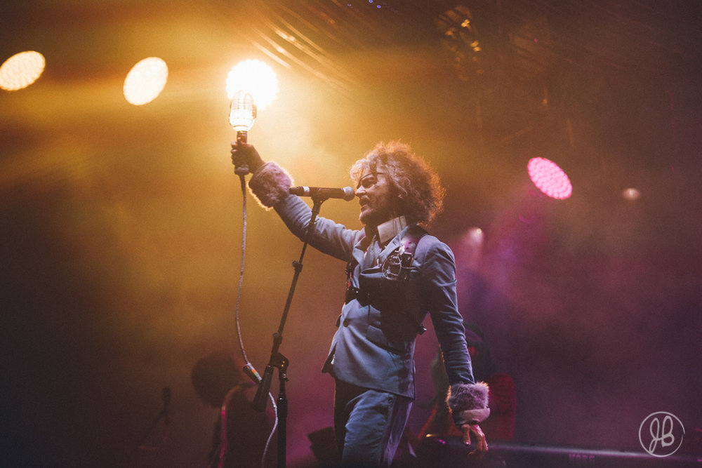 The-Flaming-Lips-7.jpg