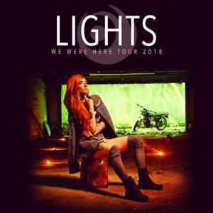 lights-2018-tour-admat-300x300.jpg
