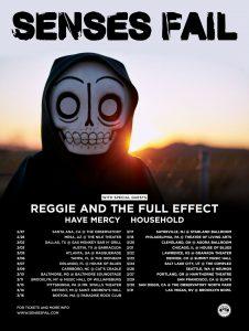 sf_album-tour_us_print_preview-226x300.jpeg