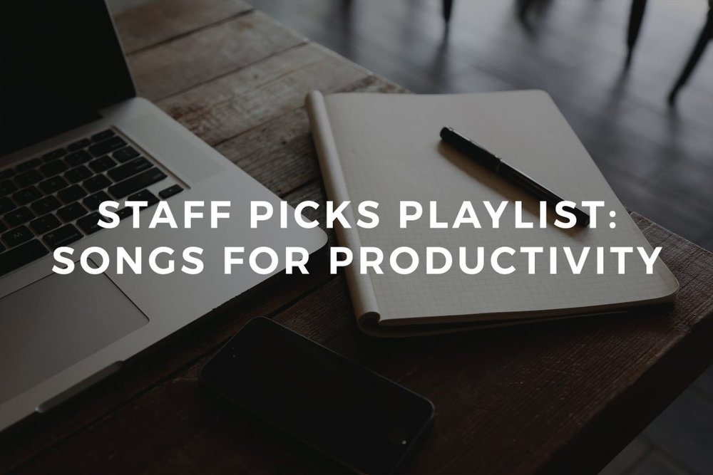 Staff-Picks-Productivity.jpg