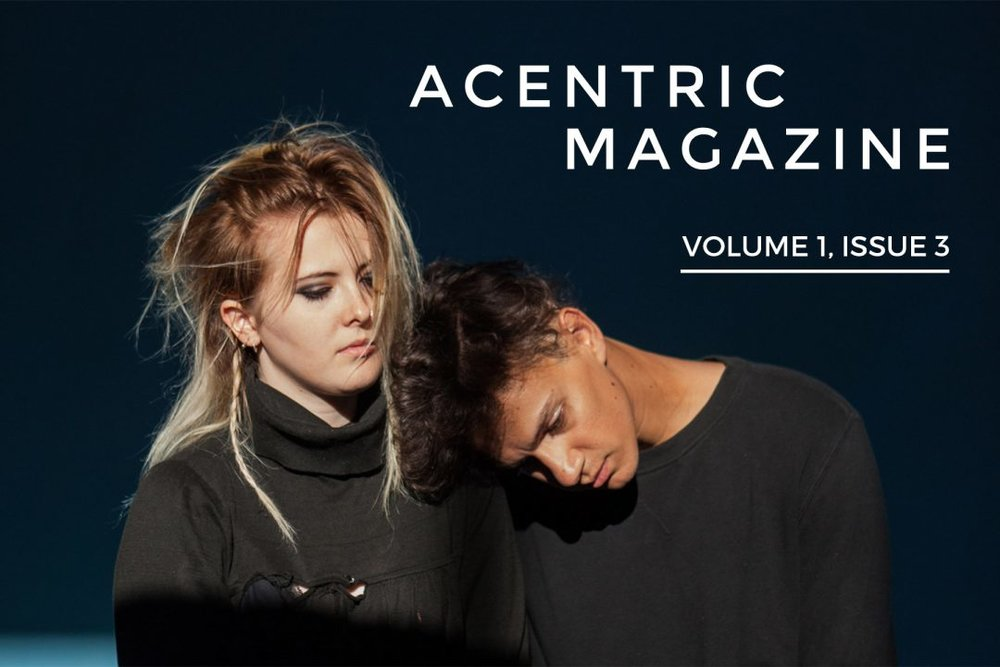 Acentric-Mag-WP-header.jpg