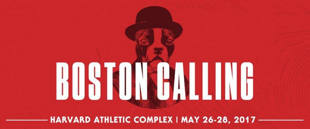 Boston-Calling-2017-Lineup.lo-res-2.jpg