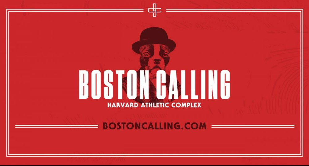 Boston-Calling-Daily-Lineup-2017.jpg