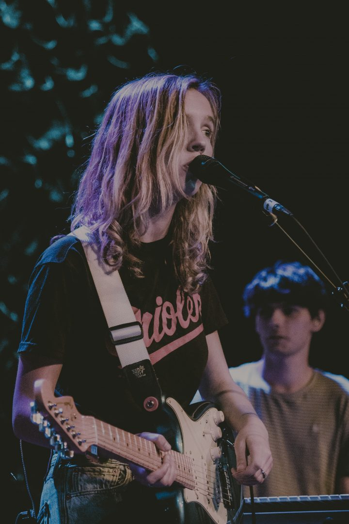 JapaneseHouse2.jpg