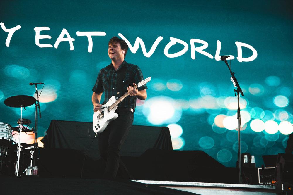 Jimmy Eat World _ Erika Garcia-11.jpg