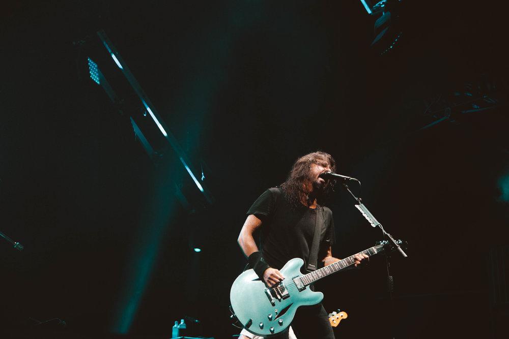 Foo Fighters _ Erika Garcia-11.jpg