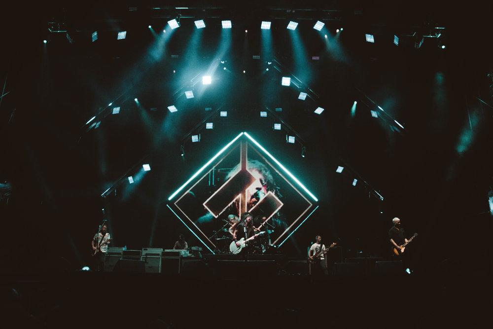 Foo Fighters _ Erika Garcia-18.jpg