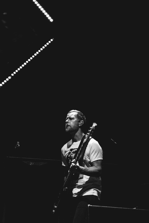 Foo Fighters _ Erika Garcia-22.jpg