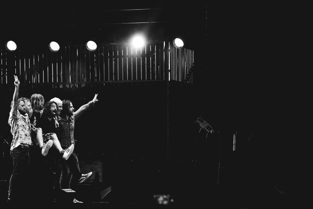 Foo Fighters _ Erika Garcia-31.jpg
