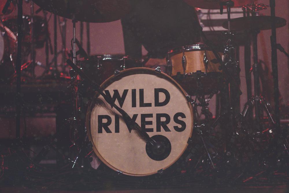 WildRivers_JayMendez-18.jpg