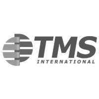 TMS-200.png