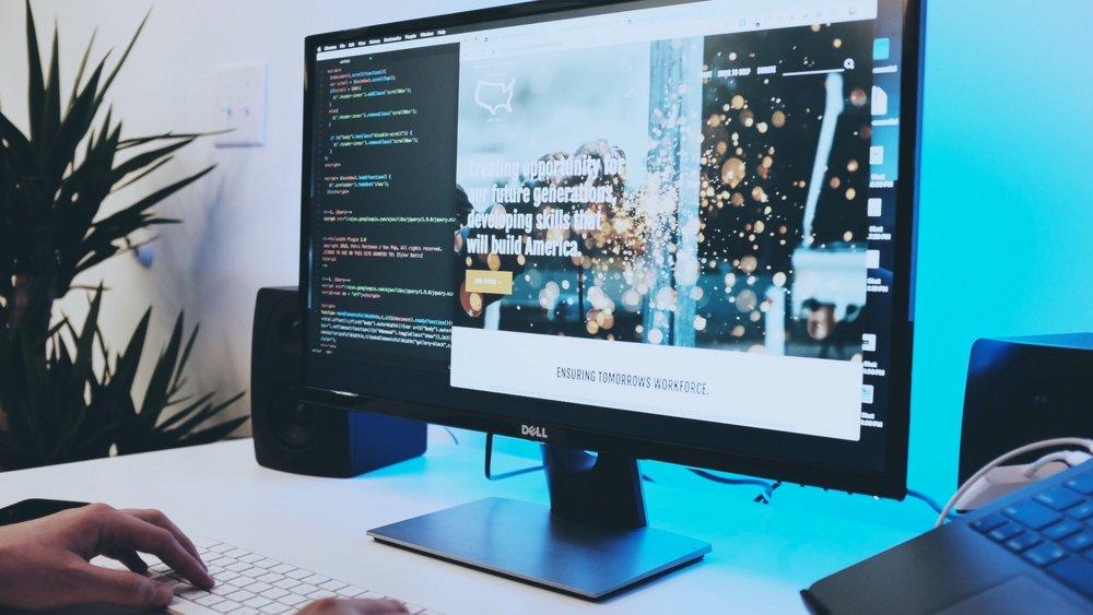 MTN Website Design _Branding.jpg