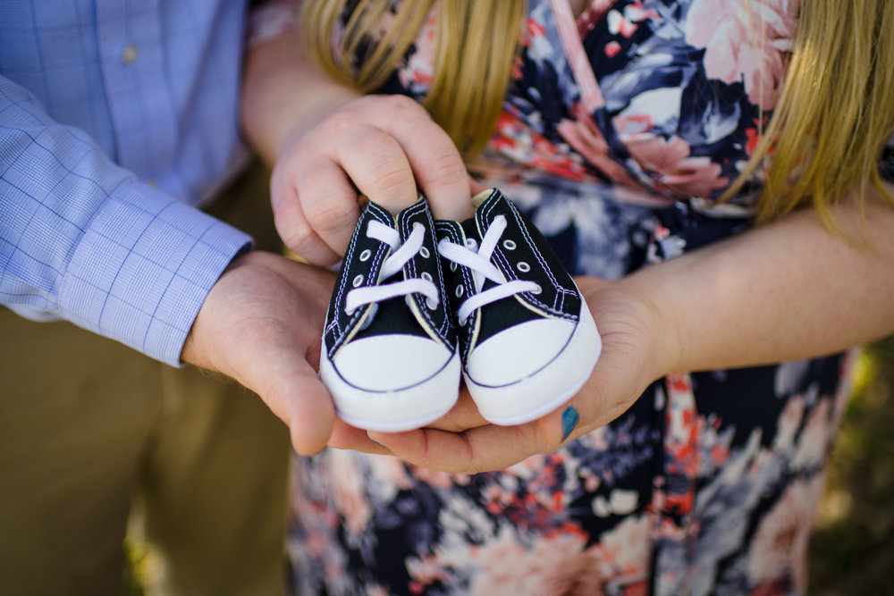 jillian-maternity-2018-Apr14-6818.jpg