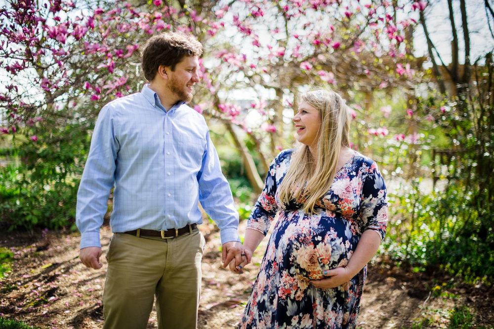 jillian-maternity-2018-Apr14-6538.jpg