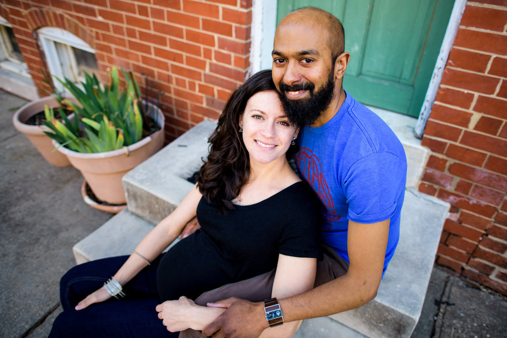 vr-maternity-2018-Apr22-0277.jpg