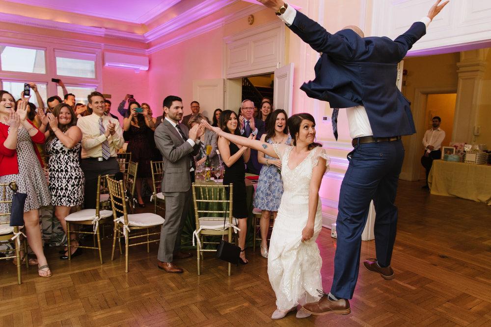AD-wedding-DC-Devon-Rowland-Photography-2017-May12-1188.jpg