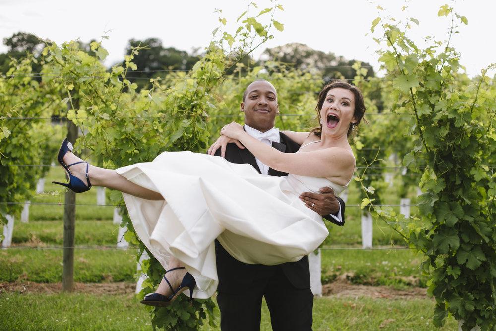 at_wedding_2016_Jul03_0986.jpg