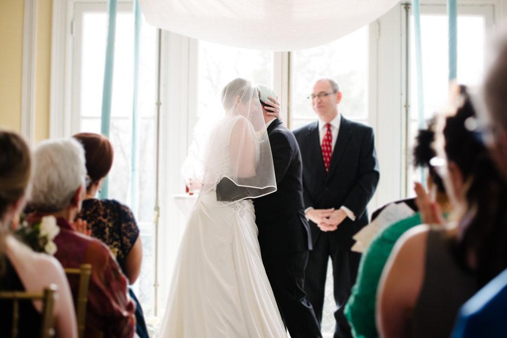 cj_wedding_2015_Apr18_0685.jpg