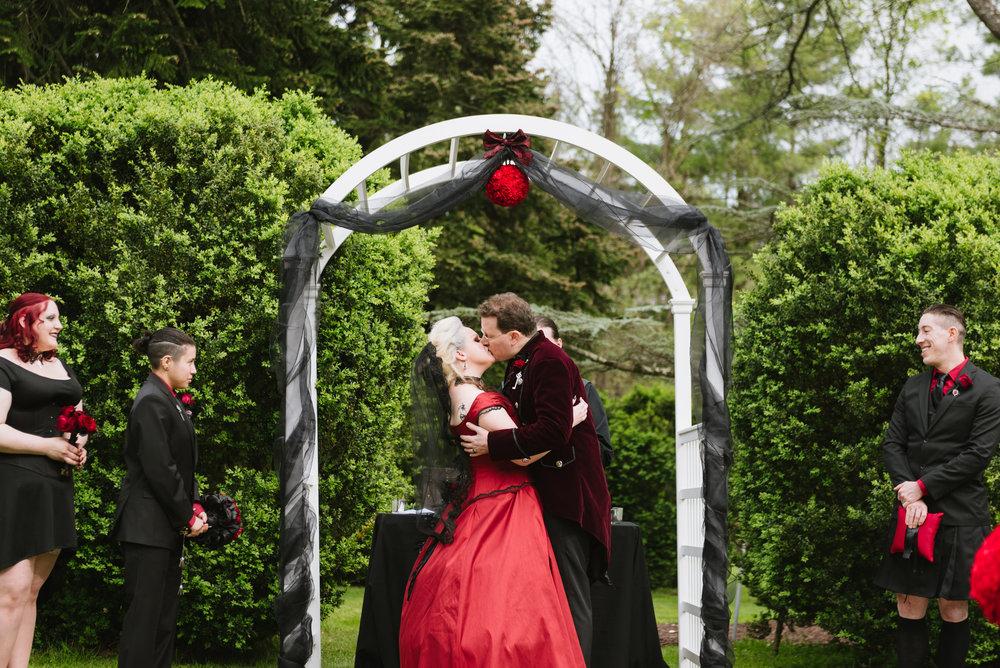 CM-wedding-rust-manor-house-Virginia-Devon-Rowland-Photography-2017-Apr23-1038.jpg