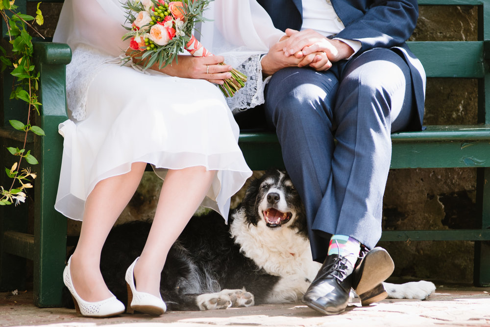cw_wedding_2015_Jun06_5253.jpg
