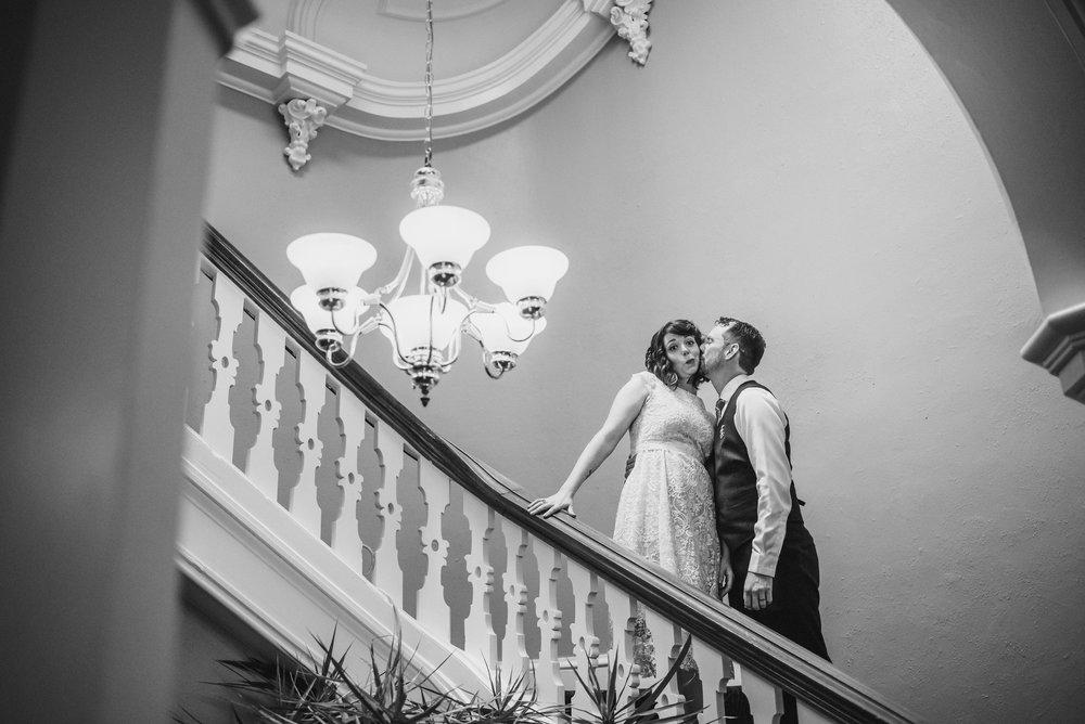 Devon-Rowland-ch-wedding-2017-0701-0272_bw.jpg