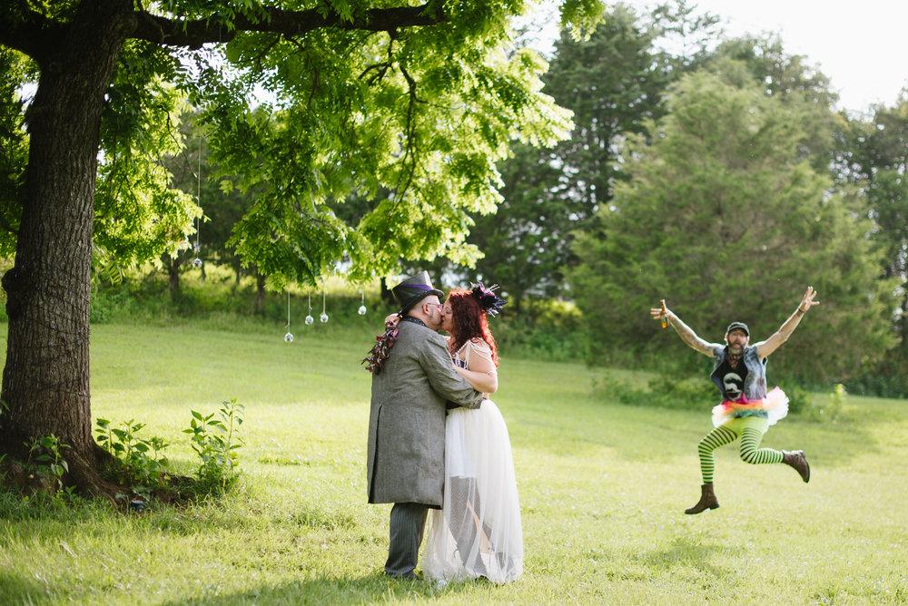devon-rowland-Virginia-Wedding-2017-Jul08-3171.jpg