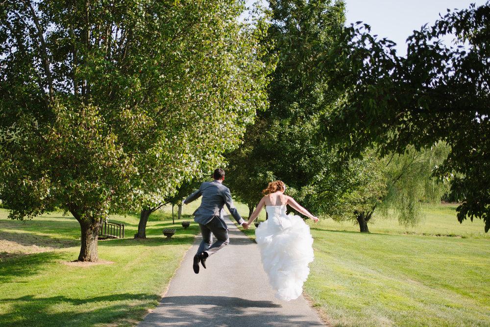 jn_wedding_2015_Aug29_0835.jpg