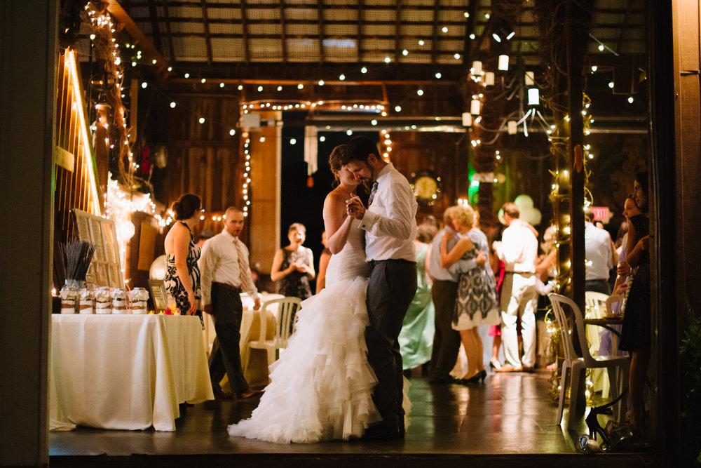 jn_wedding_2015_Aug29_2360.jpg