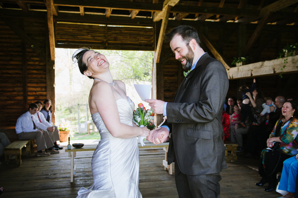 kb_wedding_2014_May04_0568.jpg