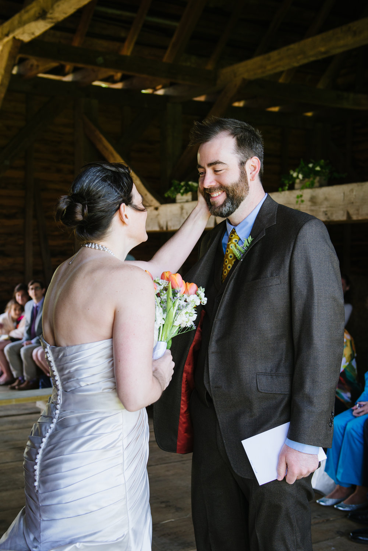 kb_wedding_2014_May04_0577.jpg