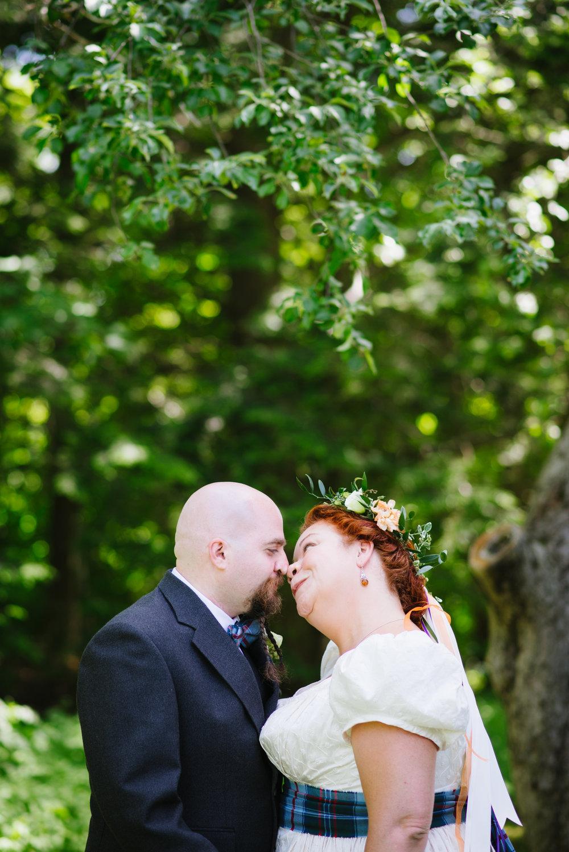 kc_wedding_2015_Jun20_0153.jpg