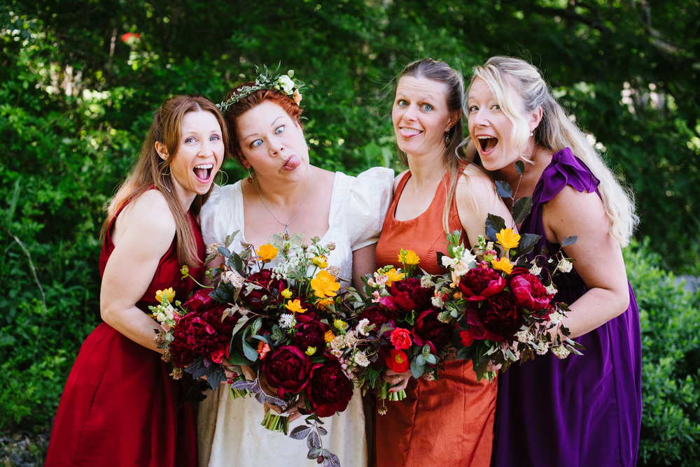kc_wedding_2015_Jun20_0344.jpg