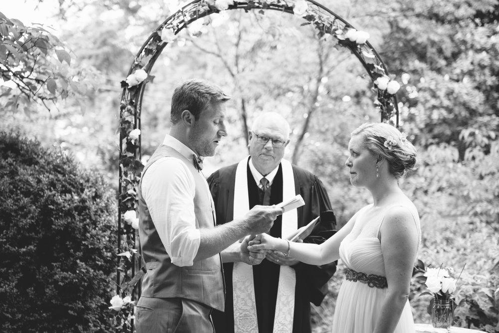 km_wedding_2016_May28_0642_bw.jpg