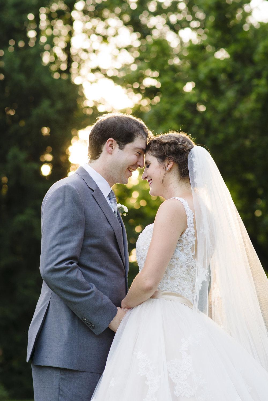 ls_wedding_2016_Jun11_1567.jpg