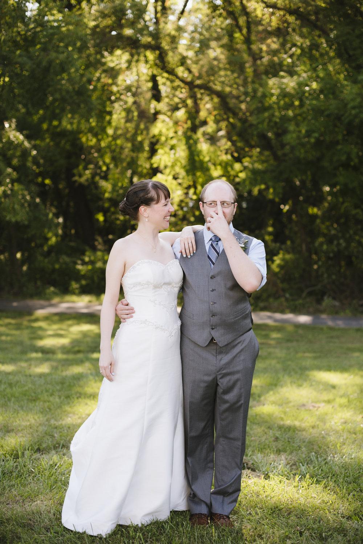 mw_wedding_2016_Sep04_0513.jpg